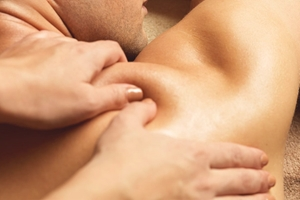 deep-tissue-back-massage
